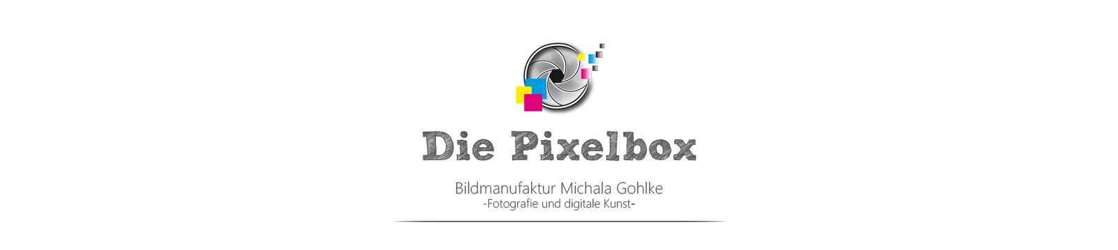 DiePixelBox